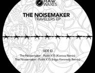 the-noisemaker-travelers-ep-transistora