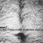 niet-something-danrk-dancing-inside-ep-transistora